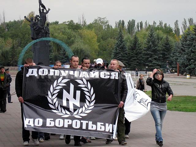 http://www.0624.com.ua/images/news/2011_10/nacionalisty-01.jpg