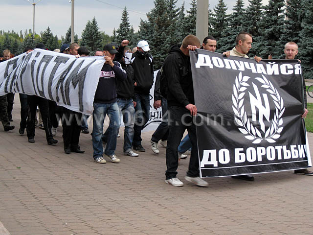 http://www.0624.com.ua/images/news/2011_10/nacionalisty-02.jpg